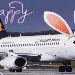 Charter Flights Booking Tips