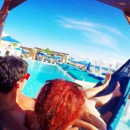 Cheap Vacation_Booking