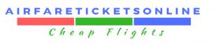 cheap_Airfare_Airline_Tickets